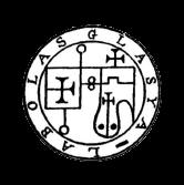 Goetia - Galaysa-Labolas
