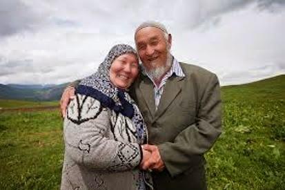 waktu subur perkahwinan suami isteri