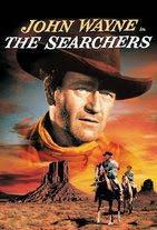 Watch The Searchers Online Free in HD