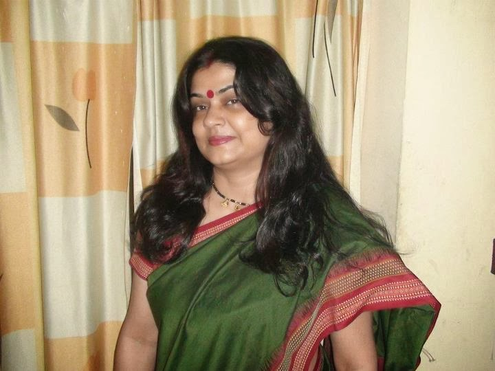 Women in india seeking men