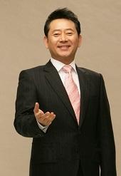 Biodata Jeon Kwang-Leol  pemeran Lee In Jwa