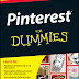 Review of Pinterest for Dummies