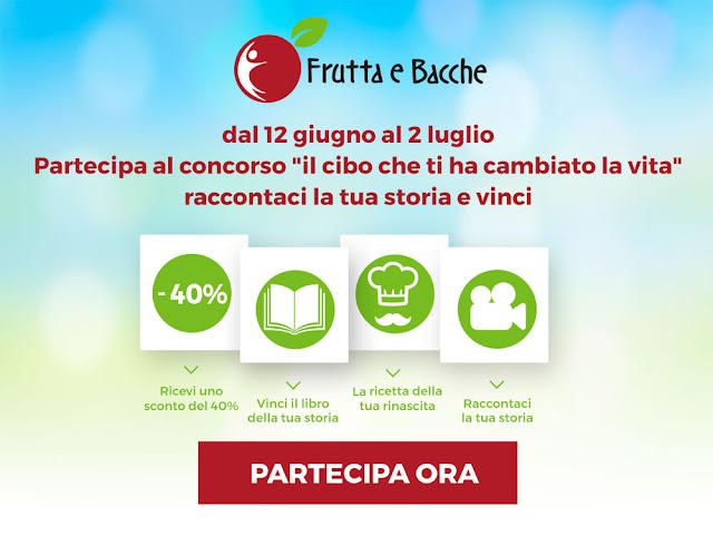concorso_on_line