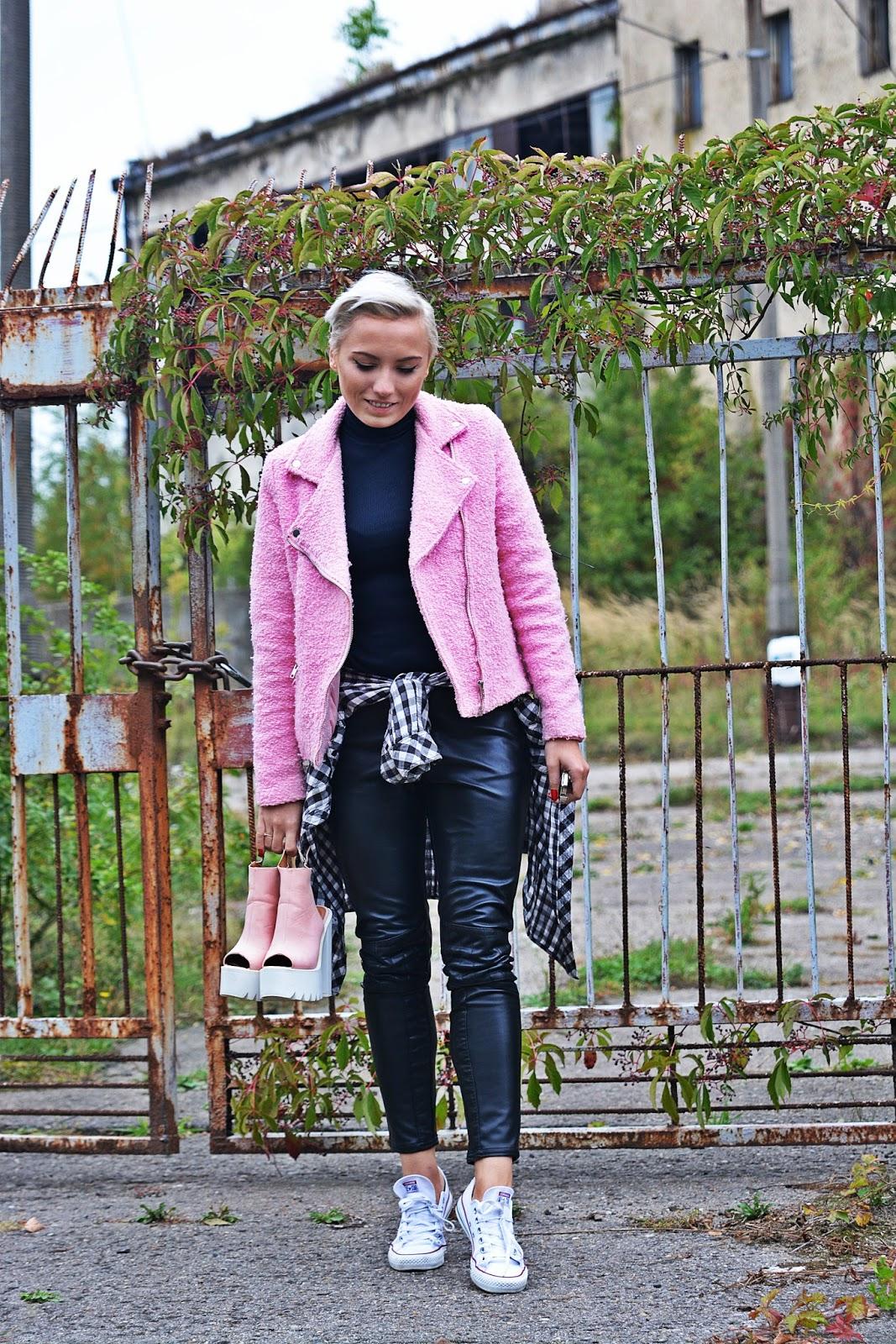 blog_modowy_2016_karyn