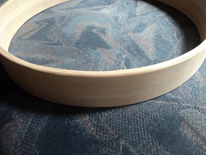 purchase a journey drum how i make a frame drum. Black Bedroom Furniture Sets. Home Design Ideas