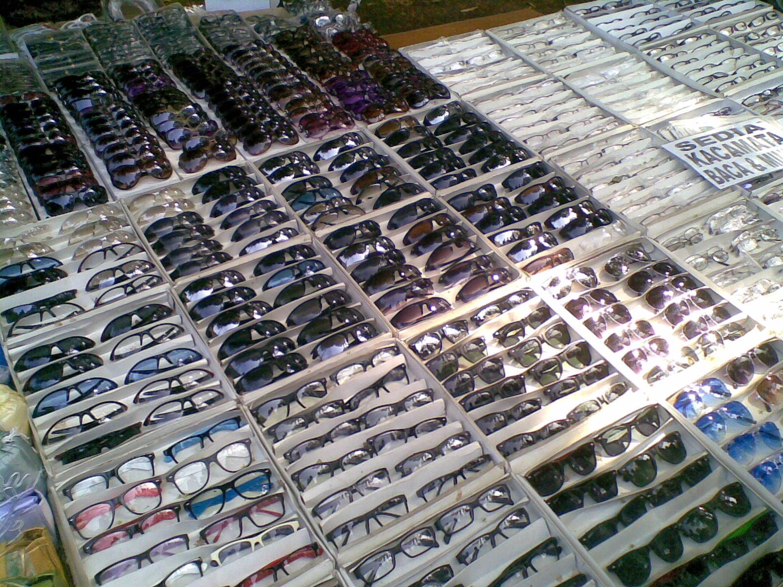 Tempat Kulakan Kacamata dan Alat – alat Optic Untuk Dijual Kembali ... 54a31c9a3f