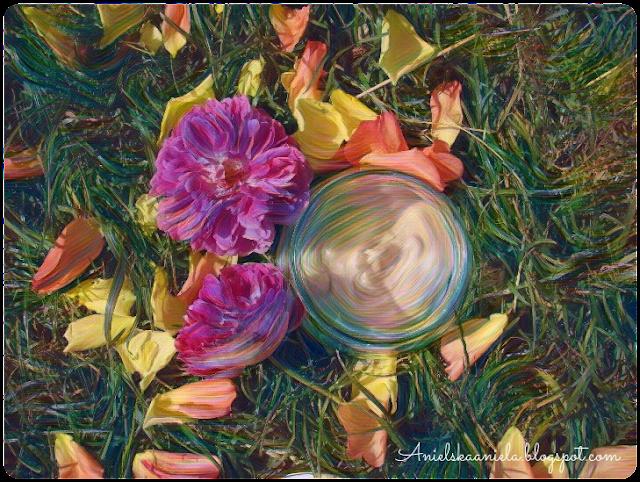 blog-o-diy-i-urodzie-naturalne-kosmetyki-balsam-do-ciała-przepis-przepisy-na-kosmetyki-krem-do-twarzy-róże-róż-co-można-zrobić-z-płatków-róży