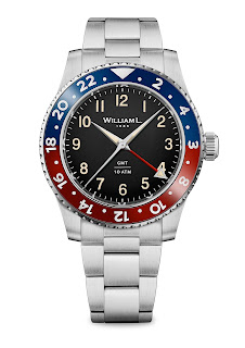 [News] : William L 1985 GMT  WLGMT01SB%2B2