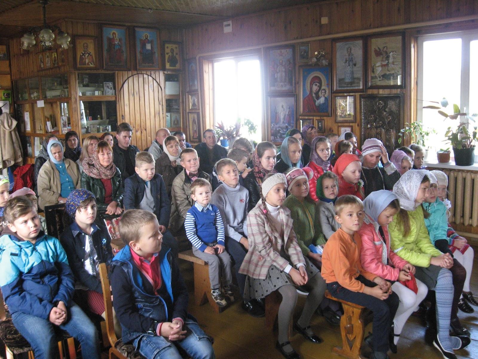 Priznyakova Alisa: biography and the twists of fate