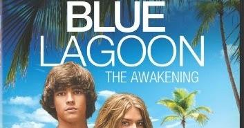 Blue Lagoon The Awakening Stream German