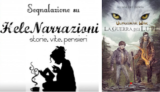 Segnalazione Alessio Del Debbio HeleNarrazioni