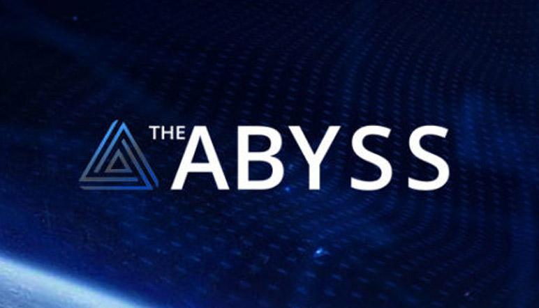 Review ICO The Abyss – Đội ngũ phát triển đến từ team của Destiny Games
