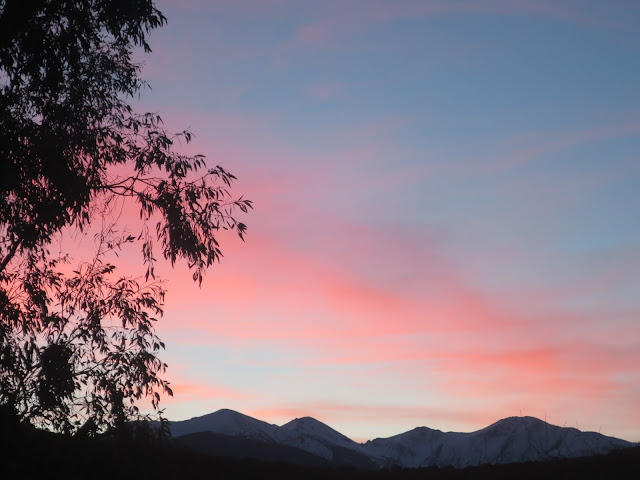 coucher-de-soleil-sur-le-canigou.jpeg