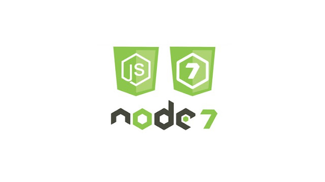 Node.js, Express.js, JWT et Mongoose par la pratique