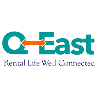 Q-East, Queens NY Apartments at an Affordable Price Offer Dog-Friendly Locations to Visit Near Your Queens Home