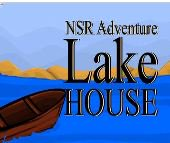 NsrGames Adventure Lake House