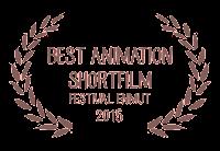 http://festivalenmut.wix.com/enmut