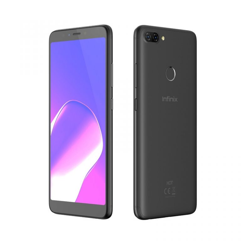 """<img src=""""infinix.jpg"""" alt=""""Infinix Hot 6 Pro Specification And Review"""">"""