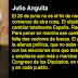 """Julio Anguita: """"La batalla de verdad va a comenzar una vez lleguemos al poder"""""""