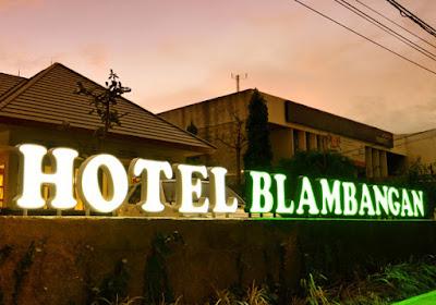 daftar-hotel-banyuwangi