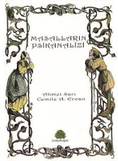 Ahmet Sarı & Cemile A. Ercan - Masallarin Psikanalizi