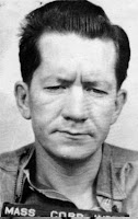 """Top 70 Famous Irish American Gangsters: James """"Spike"""" O'Toole"""