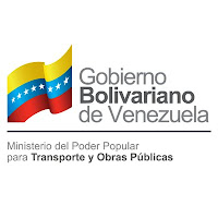 Mpptop inicia Registro Nacional de Estudiantes