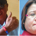 "Lumantas to De Lima: Accepting The ""Prize for Freedom"" Award Shows That You Have No Delicadeza"