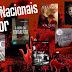 Sexta do Terror - 10 Livros de Terror (Brasileiros)