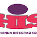 Lowongan Kerja Sales Support Engineer (Security System Produck) dan Teknisi (Cctv & Security System) di PT. Hanna Integrasi Solusi - Semarang