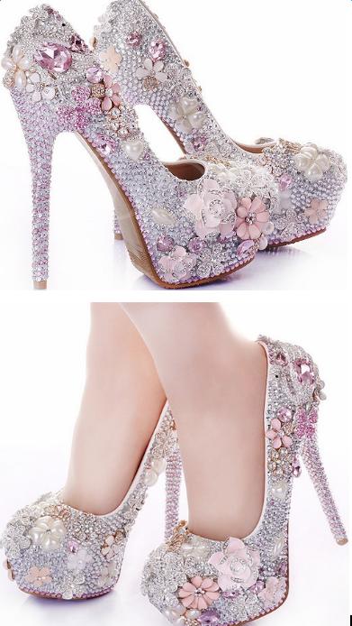 https://www.tbdress.com/product/Appliques-Platform-Stiletto-Heel-Slip-On-Womens-Wedding-Pumps-11462372.html
