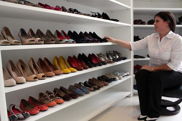 Simplesmente Organizar: mantenha a sua casa organizada