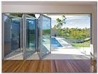 Sliding GLASS Door WINDOW Clings