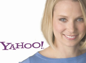 "The results for the third quarter of Yahoo are rather encouraging. However, the effect ""Marissa Mayer"" is not yet at the rendezvous, that some analysts have criticized, but that seems pretty normal since served as CEO for only 15 months."