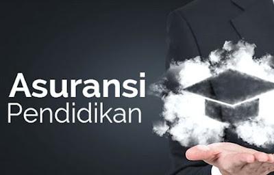 Jenis Asuransi Pendidikan di Indonesia