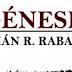 Reseña: Génesis
