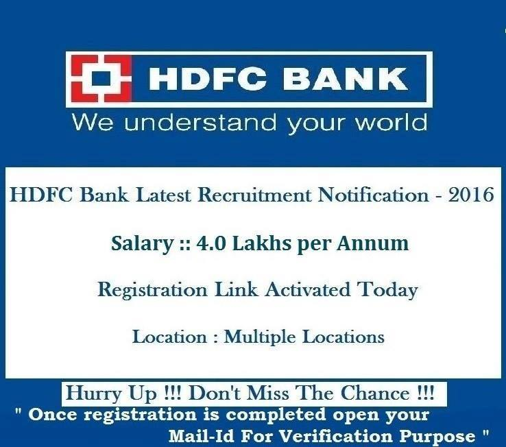 varous services provided by hdfc bank Hdfc bank provides a number of products and services including wholesale banking, retail banking, treasury, auto loans, two wheeler loans, personal loans, loans against property, consumer durable loan, lifestyle loan and credit cardsalong with this various digital products are payzapp and chillr.
