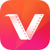 vidmate bisa dipakai untuk mengunduh video dari berbagai sumber dan situs