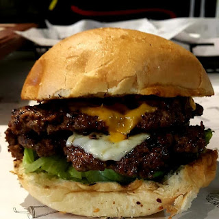 oburiks burger menü oburiks burger emek oburiks emek menü oburiks emek iftar menüleri