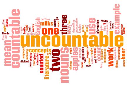 Blog Para Aprender Ingles 50 Ejemplos De Sustantivos