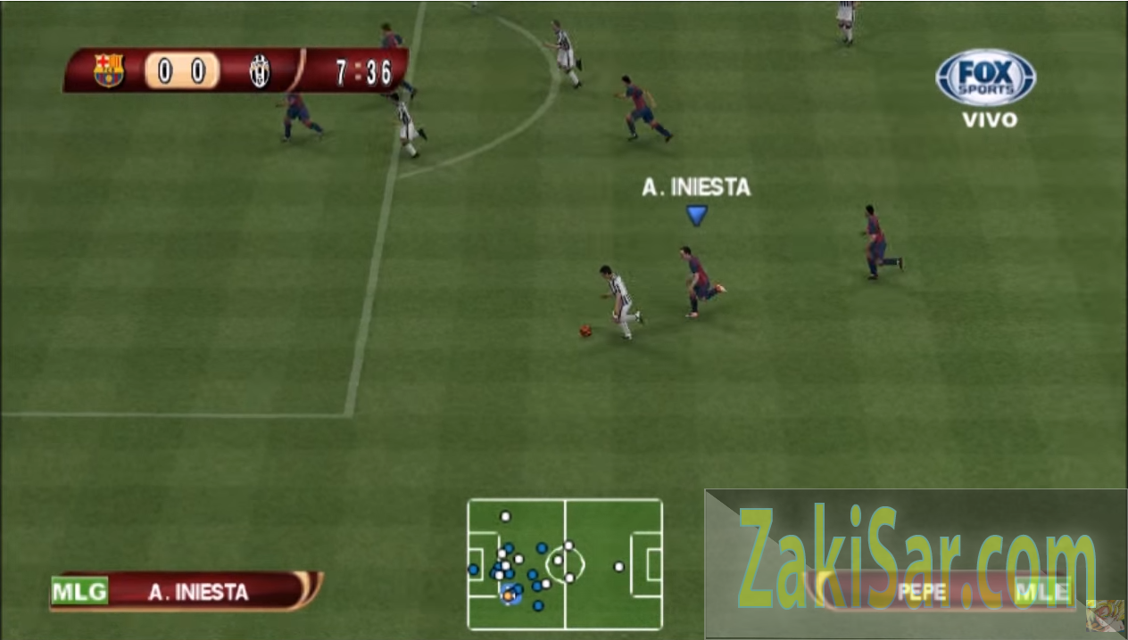 pes 2016 psp cso free download