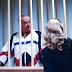 Θρίλερ κατασκόπων στη Βρετανία: Στην εντατική ο Ρώσος Σεργκέι Σκριπάλ