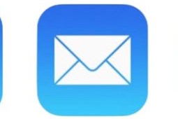 Cara Melihat Semua Unread Email Di Mail iPhone