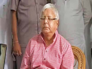 lalu-invite-sharad-to-join-hands