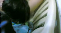 Video Bokep 3Gp Skandal Gadis Jawa Doyan Ngentot Ma Pacar Sange Berat