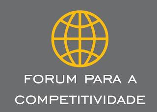 O PIB deveria crescer 4%? Fórum para a Competitividade