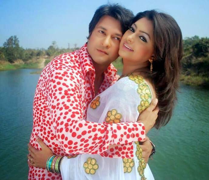 Hit BD: Nasrin Akter Nipun BD Model Actress Biography And