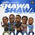 DJ Neptune – Shawa Shawa ft. Olamide , CDQ, Slim Case & Larry Gaaga