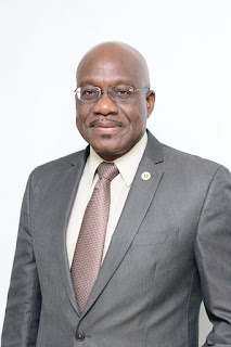 Benson Idahosa University Appoints Prof. Guobadia Acting Vice Chancellor