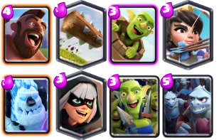 Hog-Bandit-Barrel-Offensive-Deck.png